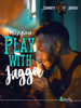 Milyi Kind - Play with Jagger artwork