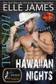 Hot SEAL, Hawaiian Nights PDF Download