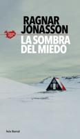 La sombra del miedo (Serie Islandia Negra 1) ebook Download