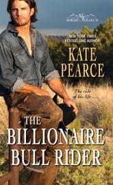 The Billionaire Bull Rider PDF Download