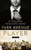 Vi Keeland & Penelope Ward - Park Avenue Player Grafik