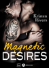 Kristen Rivers - Magnetic Desires artwork
