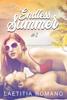 Endless Summer Tome 2 - Laetitia Romano