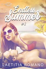 Endless Summer Tome 2 Par Endless Summer Tome 2