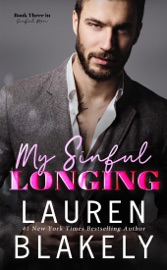 My Sinful Longing PDF Download