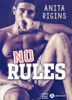 Anita Rigins - No Rules illustration