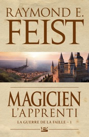 Magicien - L'Apprenti PDF Download
