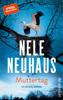 Nele Neuhaus - Muttertag Grafik