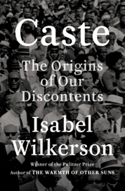 Caste PDF Download