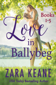 Love in Ballybeg