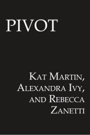 Pivot PDF Download
