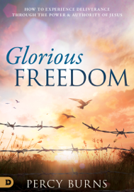 Glorious Freedom