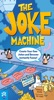 The Joke Machine