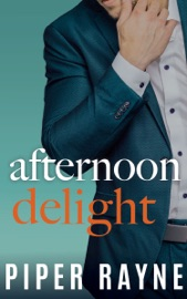 Afternoon Delight (Charity Case Book 2) PDF Download