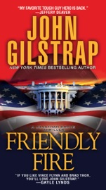Friendly Fire PDF Download