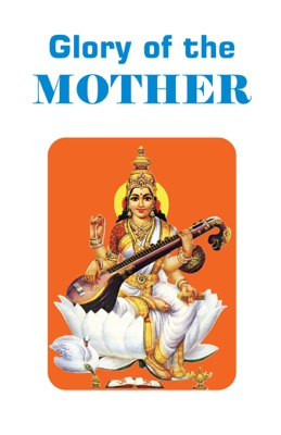 Glory of Mother