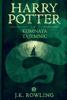 J.K. Rowling & Andrzej Polkowski - Harry Potter i Komnata Tajemnic artwork