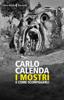 Carlo Calenda - I mostri artwork