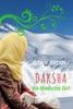 Daksha the Medicine Girl