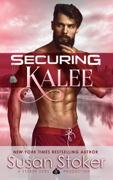 Securing Kalee