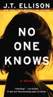Download and Read Online No One Knows
