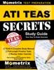 ATI TEAS Secrets Study Guide