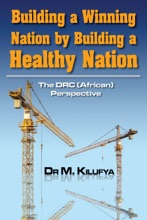 Building a Winning Nation by Building a Healthy Nation