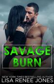 Savage Burn