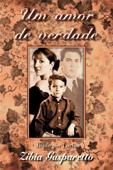 Um amor de verdade Book Cover