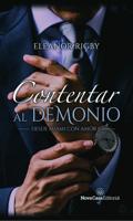 Download and Read Online Contentar al demonio