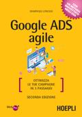 Google ADS agile