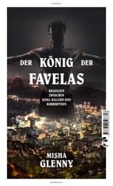 Der König der Favelas
