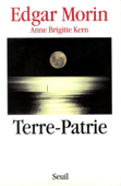 Terre-Patrie Book Cover