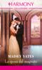 Maisey Yates - La sposa del magnate artwork