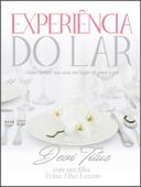 Experiência do lar Book Cover