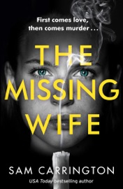 The Missing Wife PDF Download