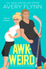Avery Flynn - Awk-weird artwork