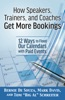 How Speakers, Trainers, And Coaches Get More Bookings