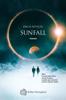 Jim Al-Khalili - Sunfall artwork