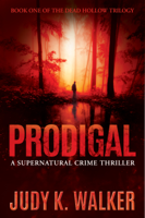 Download and Read Online Prodigal