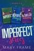 Imperfect Series Bundle Books 4-6