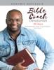 Bible Coach Devotionals 90 Days: Inspiration That Illustrates The Soul