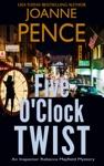 Five OClock Twist