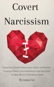 Download and Read Online Covert Narcissism