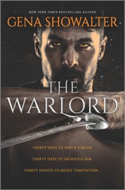 The Warlord PDF Download