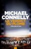 Michael Connelly - Le verdict du plomb illustration