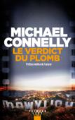 Download and Read Online Le verdict du plomb