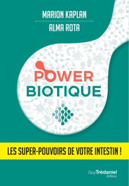 Powerbiotique