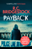 RC Bridgestock - Payback artwork