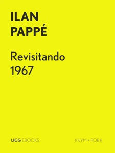 Revisitando 1967 Book Cover